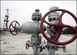 Газопровода на Аляске не будет