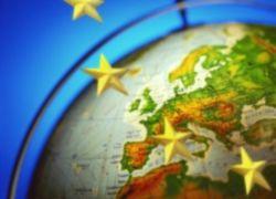 Евросоюз экономит, отказываясь от энергоемкой продукции