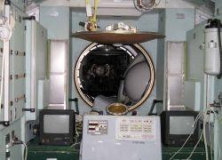 Срок эксплуатации МКС будет продлен