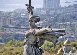 12 памятников удивительным женщинам
