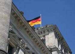 Сумеет ли Германия помирить грузин и абхазов?