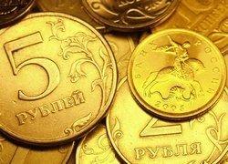 Как уберечь деньги от инфляции
