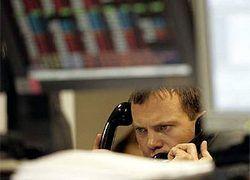 Как Web 2.0 добрался до фондовых бирж
