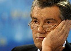 Заказчики отравления Ющенко никогда не будут найдены?