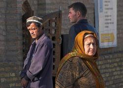 Во взрыве в Узбекистане обвинили Министерство обороны