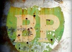 ТНК-BP снедаема внутренними противоречиями