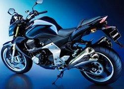 Самым энергетически эффективным видом транспорта признан мотоцикл