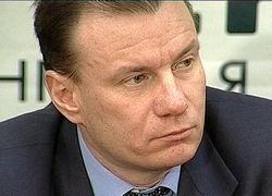 Владимир Потанин уходит в Кремль?