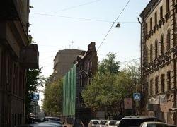 Список архитектурных потерь Москвы пополнился