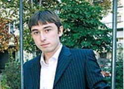 Сына Валерия Газзаева не признают преступником