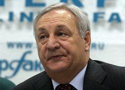 Абхазия отвергла немецкий план урегулирования конфликта