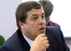 Александр Любимов: За Сталина голосовали паразиты Интернета