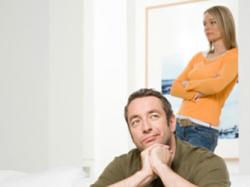 10 причин, которые заставляют мужчину уйти от женщины