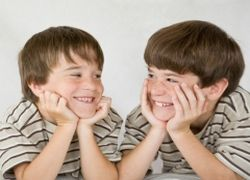 Как воспитать в ребенке лидера?