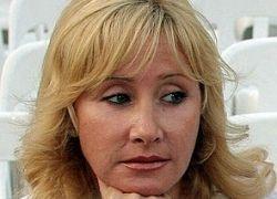 Оксана Пушкина лишила врача квартиры