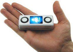 Забавный USB-нагреватель