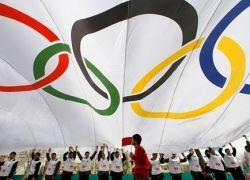 Ради сохранения доходов спортсмены отказываются от Олимпиады