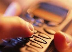 Как правильно рассчитать расходы на мобильную связь в отпуске