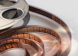 Куда дальше развиваться технологиям кино и телевидения?