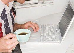 Интернет-магазины: опасности и перспективы