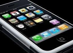 Поклонники iPhone 3G любят его вопреки всему