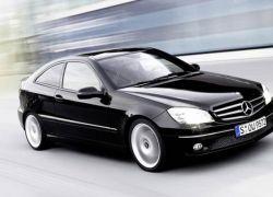 Все модели Mercedes-Benz получат моторы с турбонаддувом