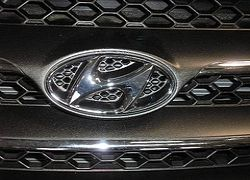 Поставщики Hyundai будут строить заводы в России