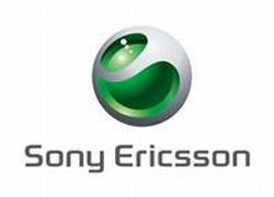 Sony Ericsson планирует уволить 2 тысячи сотрудников