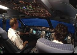 Европейские пилоты игнорируют неисправности в самолетах
