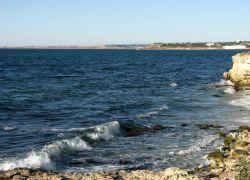 Июльские путевки на море распродают по рекордно низким ценам