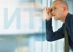 ИТ-сотрудников ждут масштабные увольнения