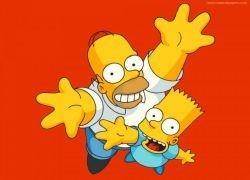 «Симпсоны» возвращаются в кино