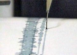 На Хонсю произошло повторное землетрясение