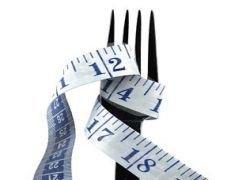 Рестораны Нью-Йорка обязали сообщать о калорийности блюд