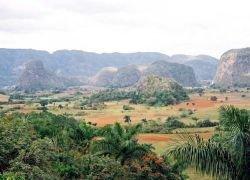 На Кубе начинается земельная реформа