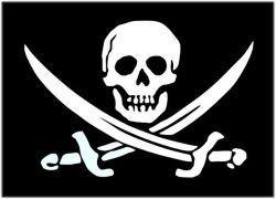 Пираты мешают доставке гуманитарной помощи в Сомали