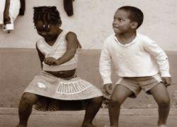 Вырастить мальчика на 23% дороже, чем девочку
