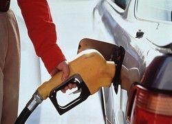 России грозит бензиновый бунт?