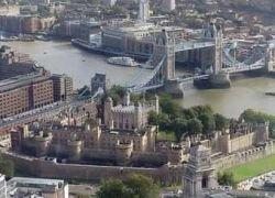 Лондонские достопримечательности - самые дорогие в мире