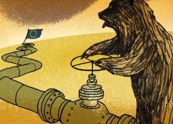 Как давать сдачи в ответ на агрессию России?