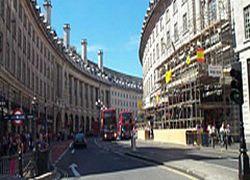 В Лондоне пройдет фестиваль британской культуры