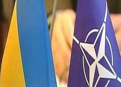 Германия поддержит вступление Украины в НАТО