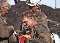 В Казахстане эвакуировали сотни горняков