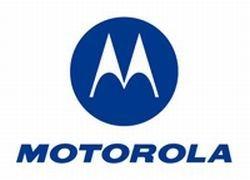 Motorola и Apple не поделили топ-менеджеров