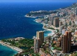 Крупный финансовый мошенник из Одессы арестован в Монако