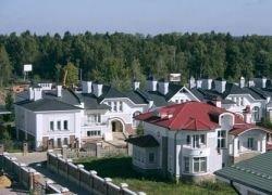 Только 1,5% россиян смогли за 10 лет купить квартиру в кредит