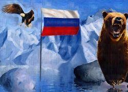 Надежда на сотрудничество России и Запада уже мертва
