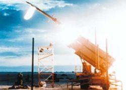 Польша прикроет США от иранских ракет