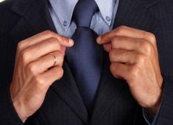 Бизнес по-еврейски и бизнес по-китайски: какую модель выбрать?