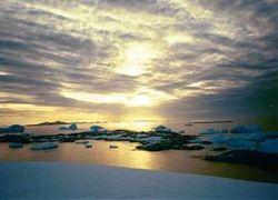 Глобальное потепление связано с солнечной активностью?